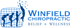 Winfield Chiropractic Relief & Wellness